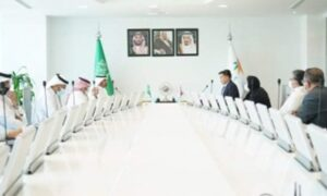 PH, Saudi Agree to Intensify Labor Reforms
