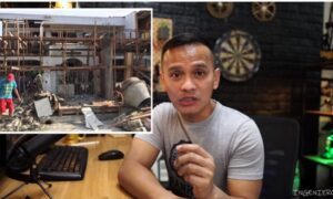 How Much is the Cost to Build an Apartment Business in the Philippines?