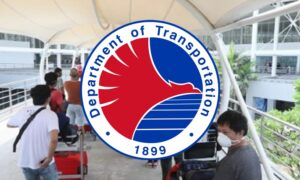 Gov't Signs Memorandum to Provide Work to Displaced OFWs in the PH Transport Sector