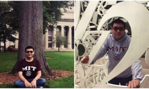 [PINOY PRIDE] 20-Year-Old Pinoy Math Whiz Graduates with Perfect 5.0 GPA at MIT