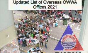 owwa-offices-abroad