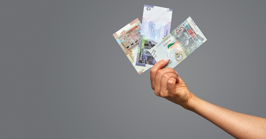 OFWs Breathes a Sigh of Relief as Qatar Banks Extend Deadline for Exchanging Old Currency