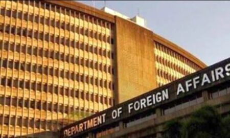 DFA to Open 10 New Additional Satellites to Boost Passport Services