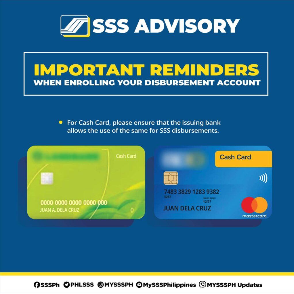 sss-daem-cash-card