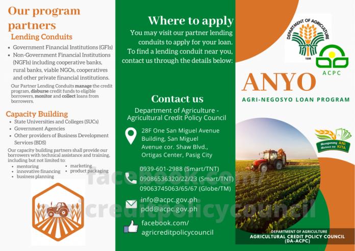 How-to-Apply-Agri-Negosyo-Loan-Program-ANYO-for-Filipino