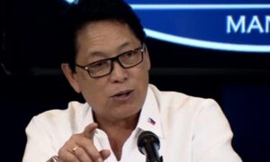 DOLE to Confirm Validity of Vax Cards of OFWs with POLO