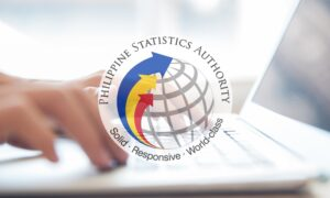 How to Request for a PSA Certificate of No Marriage (CENOMAR) Online