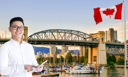 Ready to Apply for a Work Permit in Canada from the Philippines? Here's How: