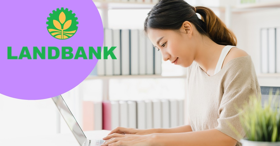 How to Apply Landbank Loan for OFW
