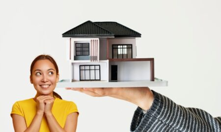 Here's Why OFWs Should Start Investing in Real Estate Today