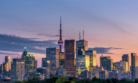How to Apply Under Canada's Student Direct Stream In 2021