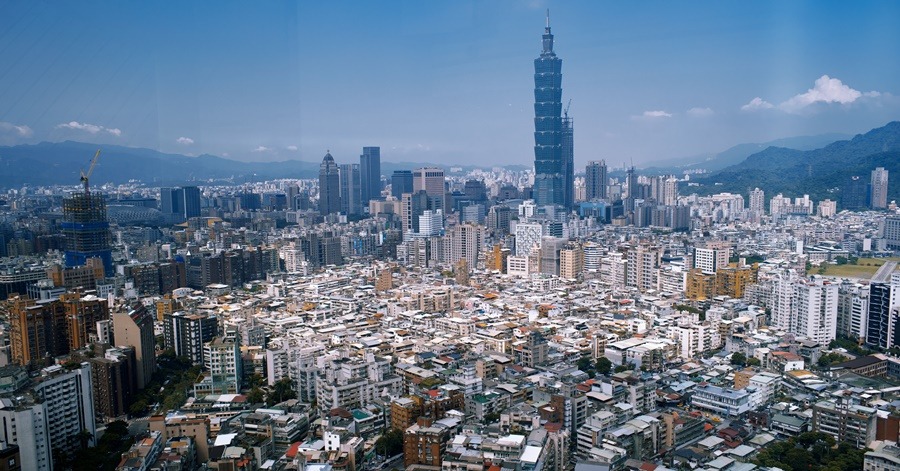 How Much is the Cost of Living in Taiwan?