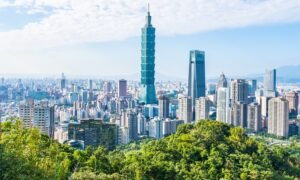 How to Find Work as an OFW in Taiwan