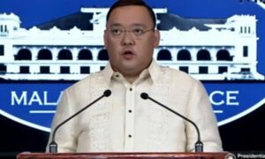 Palace Extends Travel Ban on India, 6 Other Countries Until July 31