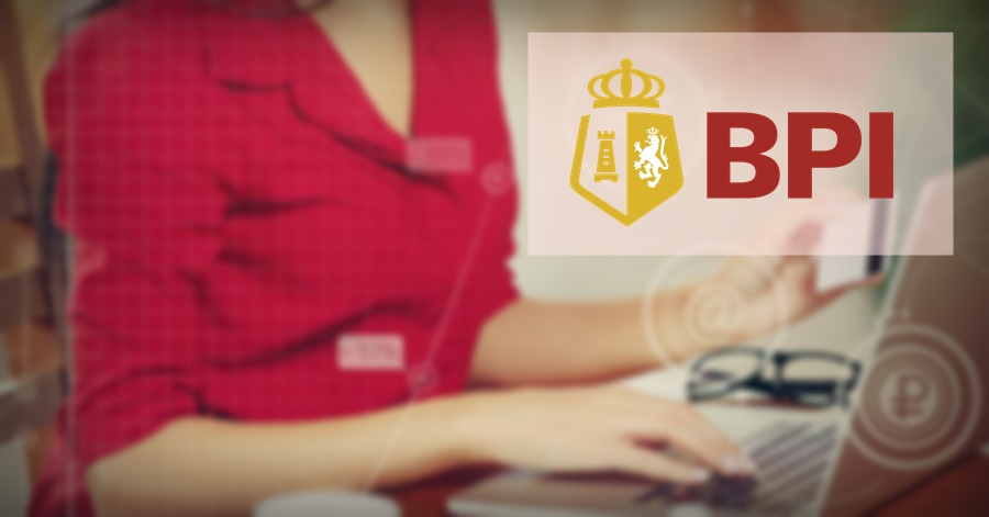 How to Apply BPI OFW Loan