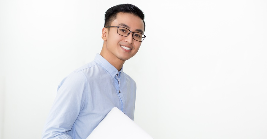 How to Apply OFW Loan BDO (Kabayan Personal Loan)