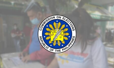 Repatriated OFWs Urged to Update Voter Records Before August 31