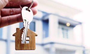 Here's How You Can Make Your Home A Profitable Investment