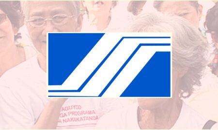 How to Apply SSS Pension Loan Online for OFWs