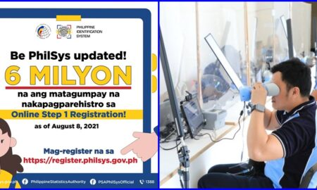 Here's What You Need to Know About Philsys ID Registration – Step 2