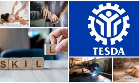 Best TESDA Courses for Abroad