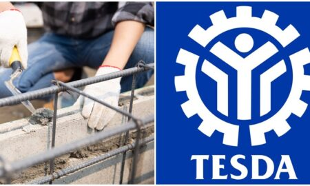 How to Apply for TESDA Masonry Course Online