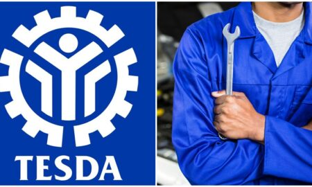 How to Apply for TESDA Automotive Servicing (NCII) Online