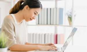How To Become A Filipino Freelance Virtual Assistant