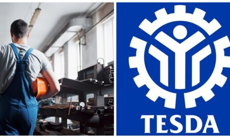 How to Apply for TESDA Diesel Power Plant Maintenance Course
