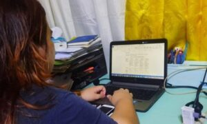 [DID YOU KNOW?] OFWs in Work-from-Home Setup Not Classified as 'Balik Manggagawa'
